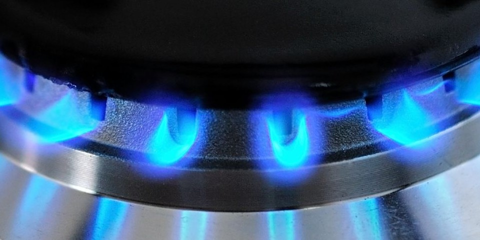 nove cijene plin 2